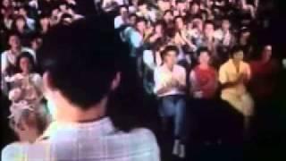 Phim | Vi Dang Tinh Yeu Best Bits part 2 | Vi Dang Tinh Yeu Best Bits part 2