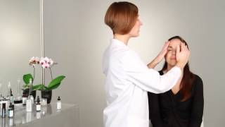 Senseonline - SkinCeuticals Clinical Skin Care - How to Make Dry Skin Moist Thumbnail