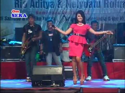 SERA Nitip kangen live Cilacap