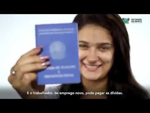 VÍDEO: ALVO DE PREFEITOS, GOVERNO DO RN DIVULGA VÍDEO EM DEFESA DO PROEDI; ASSISTA