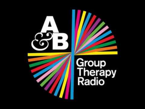 Above & Beyond - Group Therapy 050 (26.10.2013) [Part 5 - Arty]