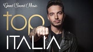 Musica Italia 2016 - Classifica Febbraio 2016 delle 10 canzoni più ascoltate in Italia