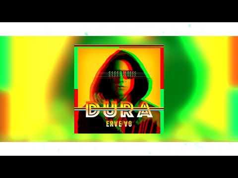 Daddy Yankee - Dura (Erve Vg Remix)
