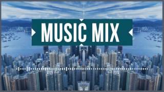 [Music Mix] Johnny Rock - Mr Happy