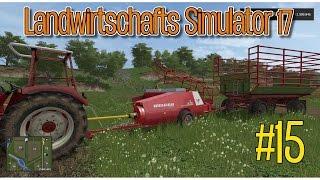 """[""""Landwirtschafts Simulator 17"""", """"Farming Simulator 17"""", """"LS 17"""", """"FS 17"""", """"Modtest"""", """"Modvorstellung"""", """"Welger"""", """"Welger AP 730"""", """"Krone"""", """"Krone Emsland"""", """"Oder-Spree Gamingbude""""]"""