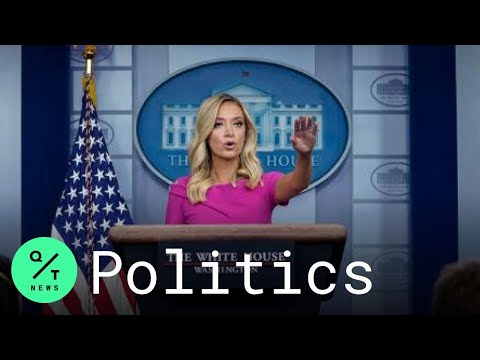 trump-stands-by-controversial-firing-of-u.s.-attorney-geoffrey-berman,-mcenany-says
