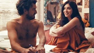 LES ÉTOILES RESTANTES Bande Annonce (2018) streaming