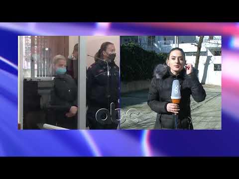 Skandali me Tiren te Covid-2, nen hetim nga prokuroria te tjere punonjes | ABC News Albania
