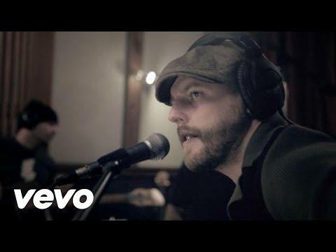 Redlight King - Something For The Pain (Acoustic)