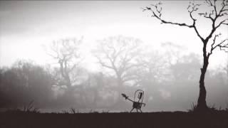 Гость издалека - Short Movie   (скетч, анимация)