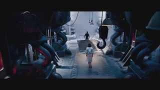 Тёмный мир 2: Равновесие (трейлер)