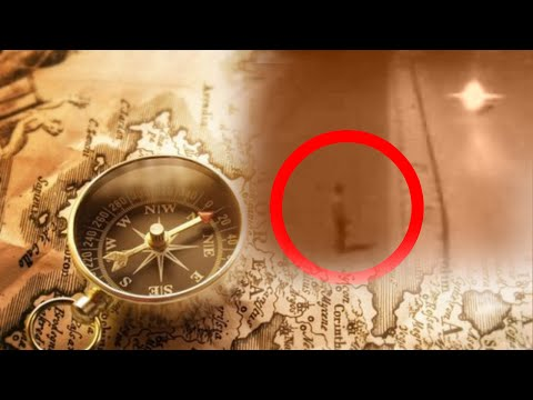 time-travel-proof-in-india-|-cctv-from-haunted-highway-|-ghosts,-spirits,-and-demons-|-tape-13
