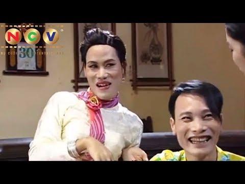 Vượng Râu 2017   Phim Hài Vượng Râu, Văn Hiệp Hay Mới Nhất