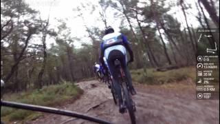 Snertrit Cycling Lemelerveld 2016
