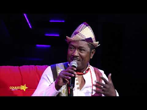 COULISSE ON TV Salala DU 05 MAI 2019 BY TV PLUS MADAGASCAR