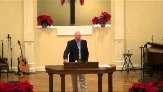 Bible Definition Of Heart  English Christian Sermon by  Jeremy Ballinger