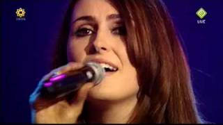 Armin van Buuren ft Sharon Den Adel & Metropole Orkest - In and out of love