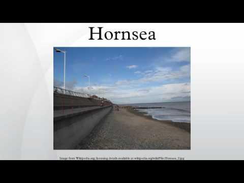 Hornsea