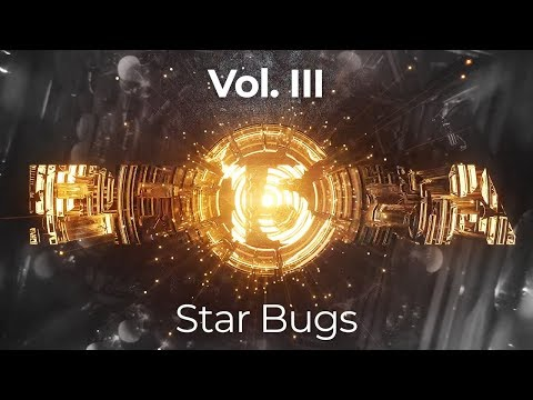 Pryda 15 Vol. 3 - Star Bugs (Original Mix) Mp3