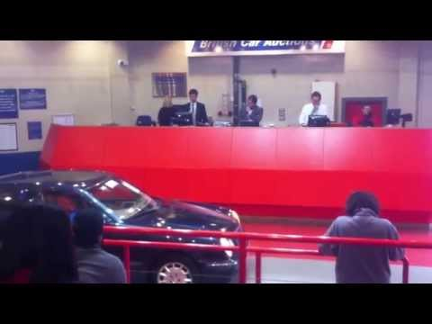 What Is A BCA Car Auction Like? DONT BUY FROM A CAR AUCTION UNTIL YOUR HAVE WATCHED THIS VIDEO