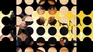 Tatyana Ali - Boy You Knock Me Out (maurice