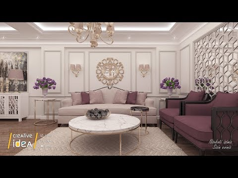 embawood star city kolleksiyas doovi. Black Bedroom Furniture Sets. Home Design Ideas
