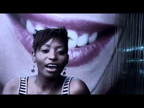 Myra Maimoh ACR Trailer