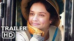 VANITY FAIR Official Trailer (2018) Olivia Cooke, Series HD