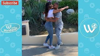 King Bach Videos Compilation | King Bach Funny Vines 2019 (W/Titles) - Vine Worldlaugh