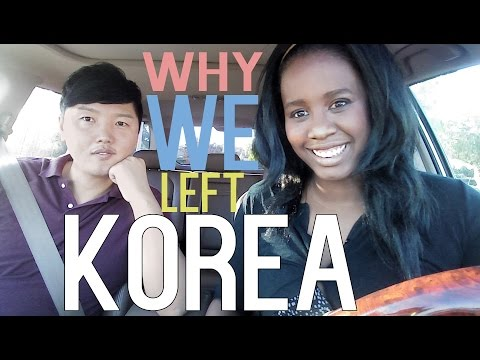 dating in korea who pays