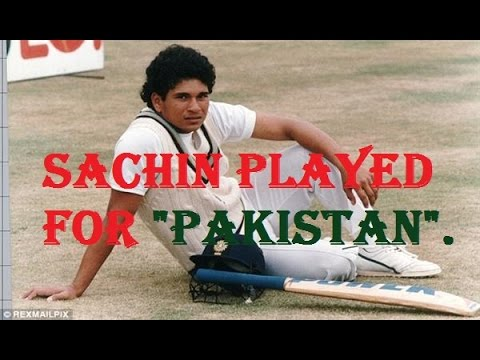 Unknown facts about cricket###