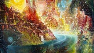 МАГИЯ ХАРИЙЦЕВ(МАГИЯ ЛЮБВИ).MAGIC HARIYTSEV (MAGIC OF LOVE).(МАГИЯ ХАРИЙЦЕВ(МАГИЯ ЛЮБВИ), 2011-06-25T05:13:36.000Z)