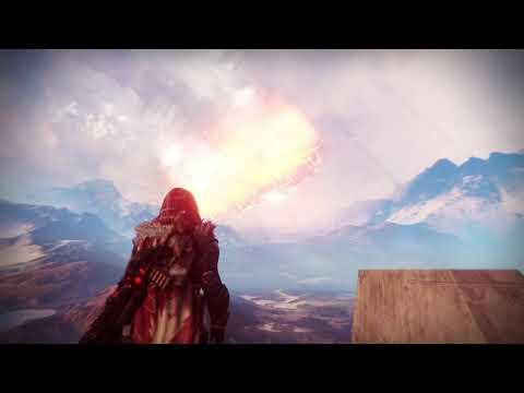 destiny-2---rasputin-destroys-the-almighty