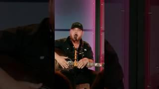 Luke Combs - Honky Tonk Highway (6/7/2017) Nashville, TN