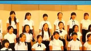 13 15 碧南市立中央小学校・新川小学校