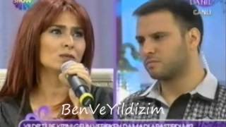Mix - Yildiz Tilbe- Hersey Dahil (Ozet 1)