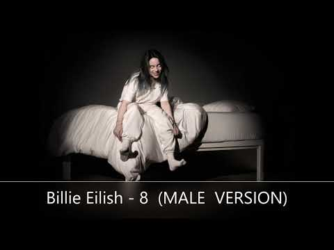 billie-eilish---8-(male-version)