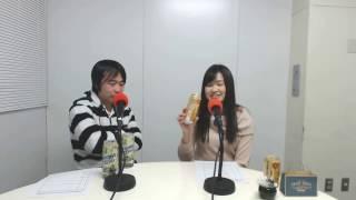 ラジオ 石田竜也のトークバトル ほろよい 青山真麻 噂のS エロトーク