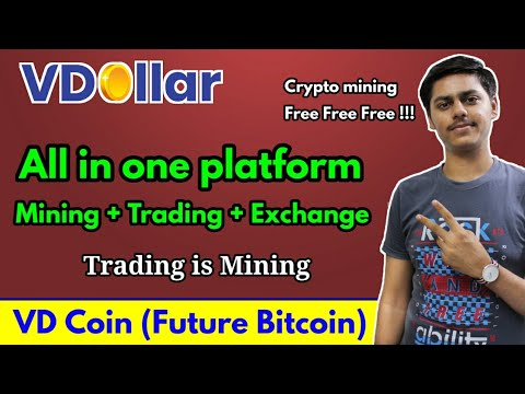 bitcoin mining hindi