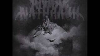 Anaal Nathrakh - 04 - The Unbearable Filth of the Soul