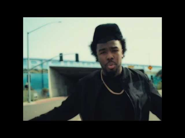 Only That Real Remix - IAMSU feat. 2Chains, Sage The Gemini