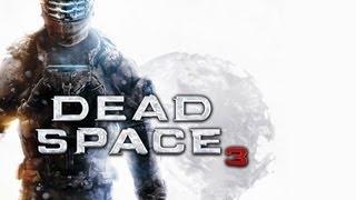 Dead Space 3 Gameplay ita Parte 2 Vogliono Isaac Clarke Morto !