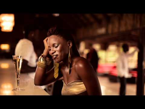 Lulo Cafe Featuring Nothende - I Wanna Love You.