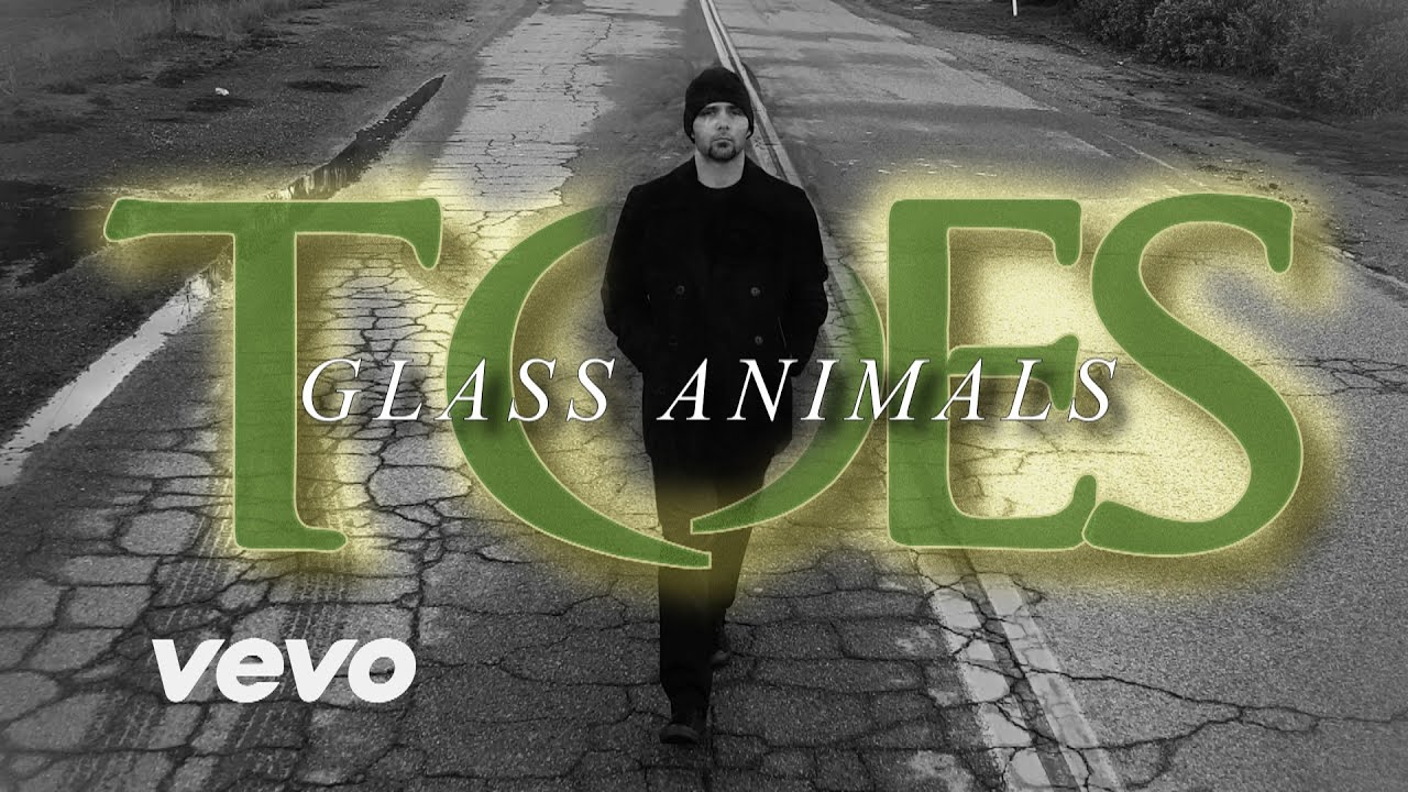 glass-animals-toes-official-music-video-danny-vulich