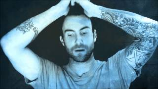 Maroon 5 Daylight Call-Outs 1-30