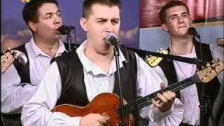 Download Slavonci - Sve behara, 72 dana MP3 song and Music Video