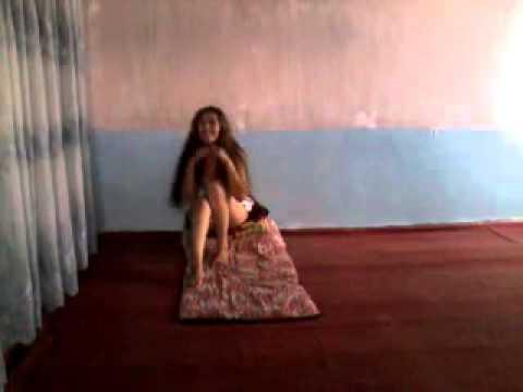 Видео узбекский эротика порно домашняя Бесплатно смотреть