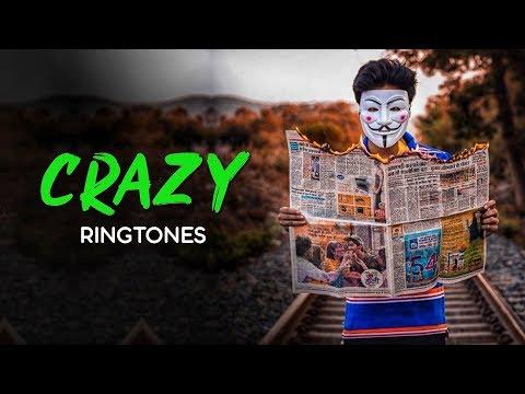 top-5-best-crazy-ringtones-2019- -ft.-bad-mafia,-ddududu,-&-shot-me-down- -download-now-🔥