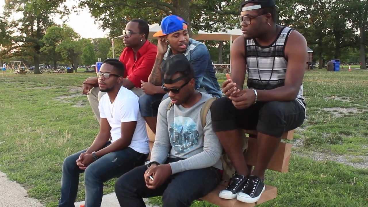Dating a jamaican man dormtainment soundcloud