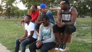 Ways Jamaicans Approach Girls   Comedy Sketch   Trabass TV